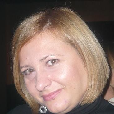 Mariana Craciun